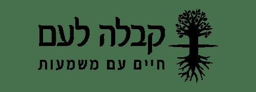 KL_logo_New8.png