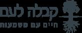 KLC_Logo